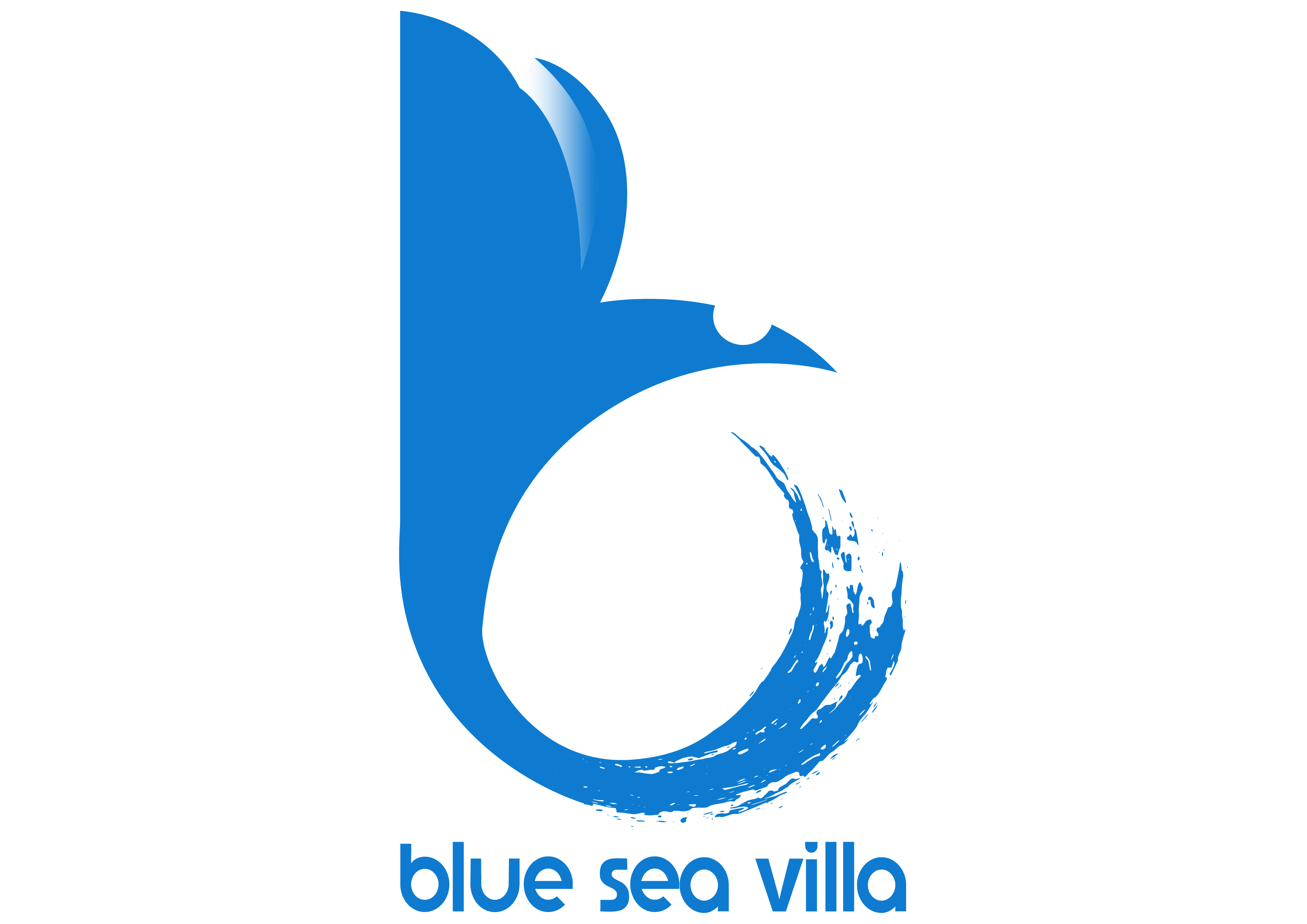 BLUE SEA VILLA - Biệt thự Vũng Tàu, có Hồ Bơi, gần Biển 0913.833.799